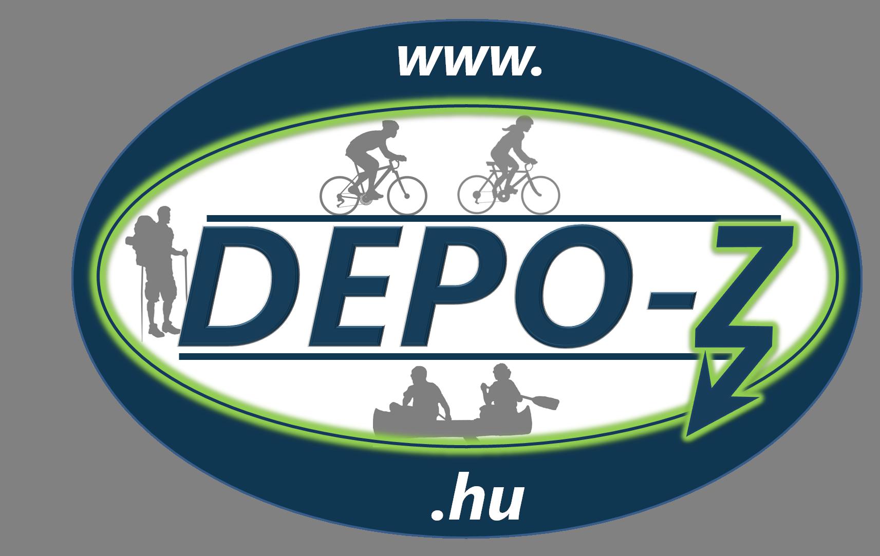 Depo-Z